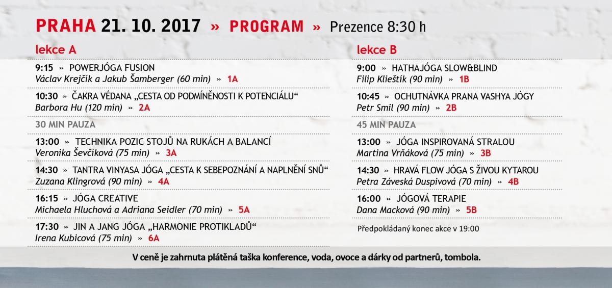 konference dl2